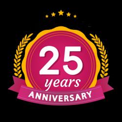25-ani-big
