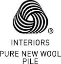 WM Interiors PNW Pile 10-20mm
