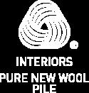 WoolMark Interiors PNW Pile